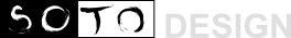 Logo Sotodesign